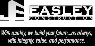 Easley Logo